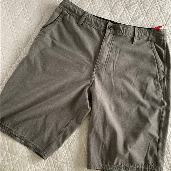 O'Neill Other - Men's board shorts